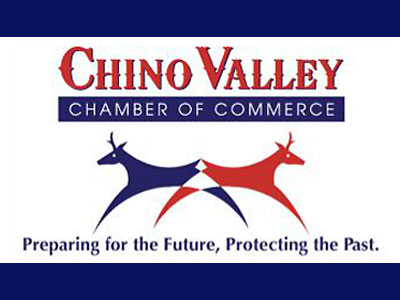 Arizona's Hometown Radio Group is a proud member of the Chino Valley Arizona Chamber of Commerce.