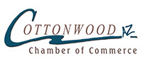 Arizona's Hometown Radio Group is a proud member of the Cottonwood Arizona Chamber of Commerce.