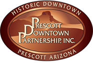Arizona's Hometown Radio Group is a proud member of the Historic Prescott Downtown Partnership, Inc.