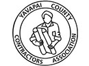 Arizona's Hometown Radio Group is a proud member of the Yavapai Country Contractors Association.